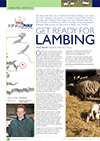 Grassroots Ewe Nutrition Booklet